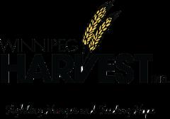 Harvest_Logo_PNG_2015
